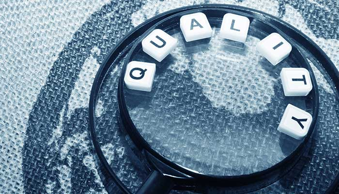 What Is The Role Of Speech Analytics For An Effective Call Center Quality Monitoring?