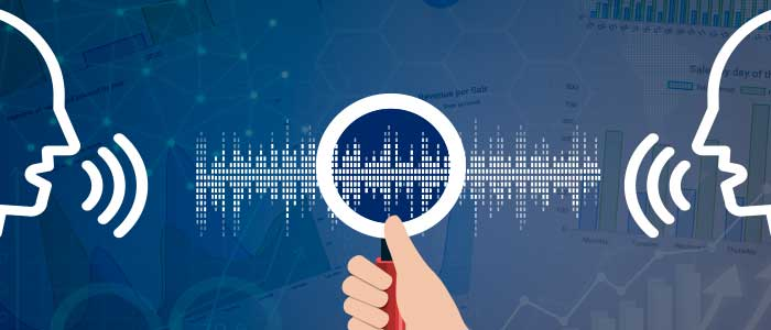 How do speech analytics and human-assisted call center quality monitoring work together to do wonders?